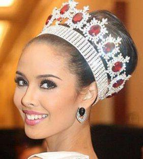 Miss World Megan Young.jpeg